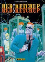 Red Ketchup 2