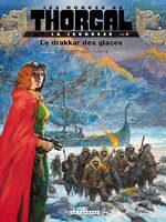 Les mondes de Thorgal - La jeunesse # 6