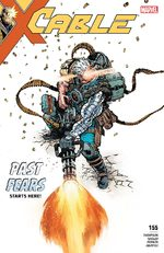 Cable # 155