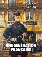 Une génération française # 5