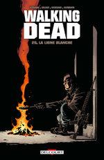 Walking Dead # 29