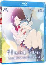 Hirune Hime 1 Film