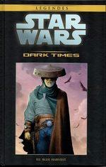 Star Wars - La Collection de Référence 38