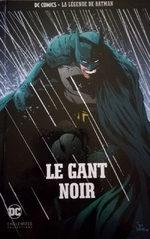 DC Comics - La Légende de Batman 43