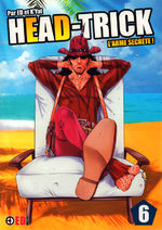 Head Trick 6
