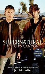 Supernatural Series 2