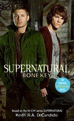 Supernatural Series 3