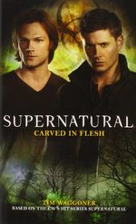 Supernatural Series # 12