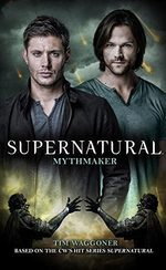 Supernatural Series # 14