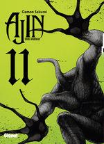 Ajin 11