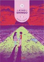 Je suis Shingo 3