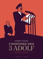 L'Histoire des 3 Adolf # 2