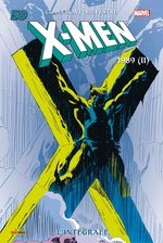 X-Men # 1989.2