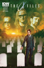 The X-Files - Season 10 2