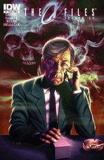 The X-Files - Season 10 3