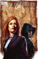 The X-Files - Season 10 4