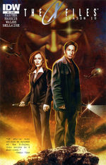 The X-Files - Season 10 5
