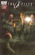 The X-Files - Season 10 7