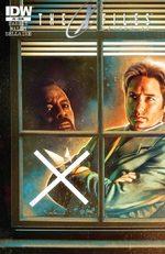 The X-Files - Season 10 8