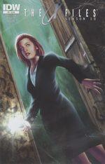 The X-Files - Season 10 9