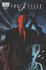 The X-Files - Season 10 10