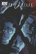 The X-Files - Season 10 13