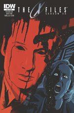 The X-Files - Season 10 14