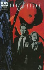 The X-Files - Season 10 16