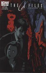The X-Files - Season 10 17