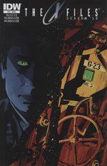 The X-Files - Season 10 19
