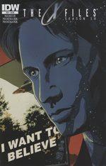 The X-Files - Season 10 20
