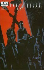 The X-Files - Season 10 21