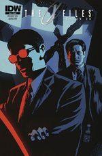 The X-Files - Season 10 22
