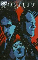 The X-Files - Season 10 23