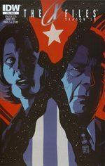The X-Files - Season 10 24