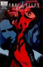 The X-Files - Season 10 25