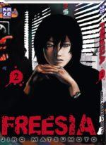 Freesia 2