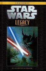 Star Wars - La Collection de Référence 87
