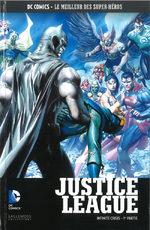 DC Comics - Le Meilleur des Super-Héros 8