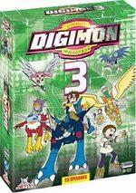 Digimon Adventure 1 3