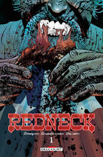 Redneck # 1