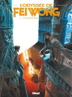 L'odyssée de Fei Wong 2