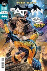 Batman 47 Comics