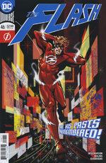 Flash 46