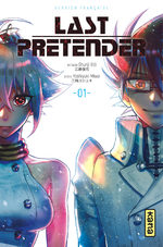 Last Pretender 1