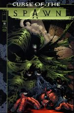 Curse of the Spawn 19