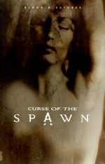 Curse of the Spawn 2