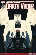 Darth Vader # 13