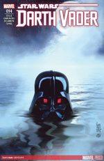 Darth Vader # 14