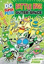 DC Super-Pets 9